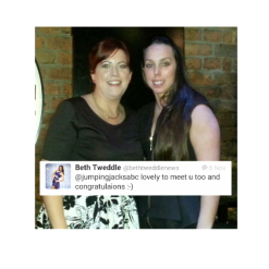 BETH-TWEDDLE-TWEET
