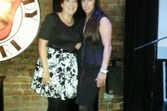LUCIE-AND-BETH-TWEDDLE