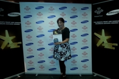 PRINCES-TRUST-AWARDS-1