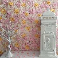 postbox-tree-flowers