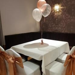 rose-gold-balloons-decor