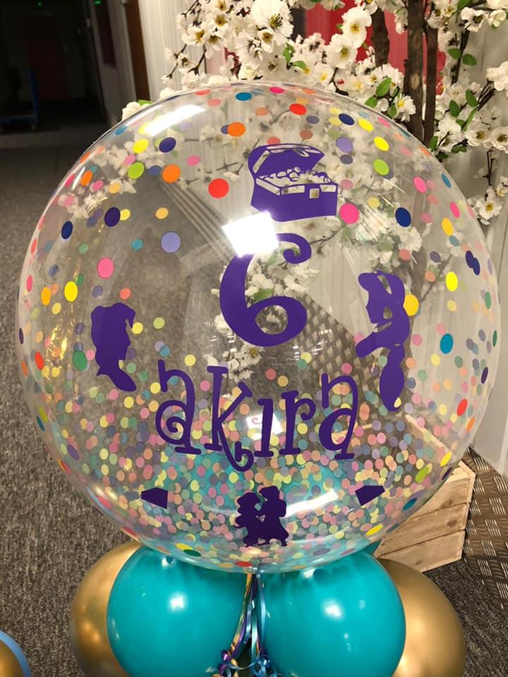 bubble-12