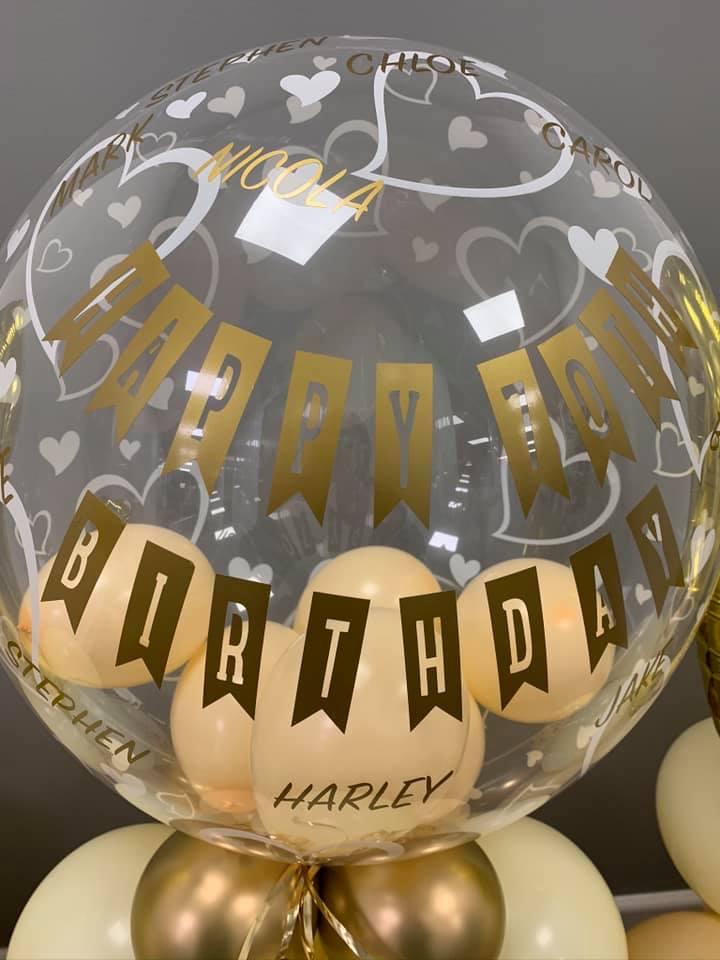 bubble-16