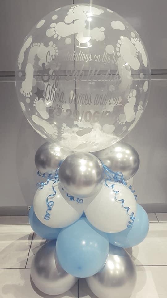 bubble-28