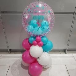 bubble-22