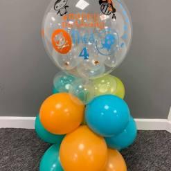 bubble-7