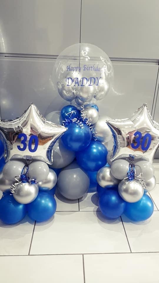 set-50