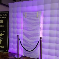 PHOTO BOOTH NEW 1