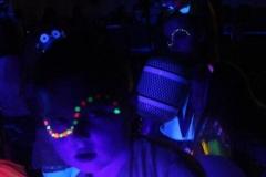 UV-DISCO-35